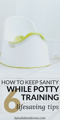 potty training tips and trick to make it easier for parent and toddler. sanity saving tips when you are potty training and parents advice and hacks for busy parents.