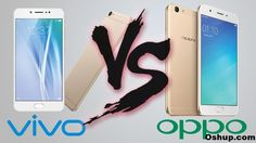 When it comes to purchasing a new mobile phone, we wish to get our hands on the best phone in our budget. Due to Vivo V5 price in India, it is one of the most affordable smart phones available today.