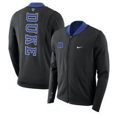 quality design 51ea1 6ef46 Duke Blue Devils Basketball Apparel, Duke Basketball Jerseys, Duke  T-Shirts, Hoodies
