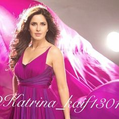 Pretty n' purple! 💜 #katrinakaif #katrinakaifvideo #mashallah #kareenakapoor #bollywood #model #modeling #models #purpledress #gown #photography #photoshoot #photoshootready #lighting #hairflip #curlyhair #flawless #flawlessmakeup #flawlessskin #beautiful #cute #pretty #windy #windydress #longdress #idol #mylove #queen #quernkatrina #love