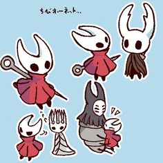 TW eat more ice cream Big Bee, Knight Tattoo, Team Cherry, Hollow Art, Hollow Night, Knight Games, Knight Art, Alice Madness, Spooky Scary