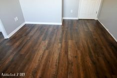 Aquaguard Laminate Flooring Design Ocd House Things