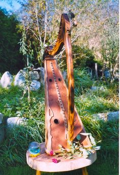 Harp, Type 3, Theater, Ms, Facebook, Photos, Pictures, Theatres, Teatro