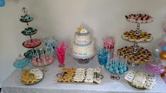 Special Events, Bakery, Desserts, Food, Tailgate Desserts, Deserts, Bakery Shops, Essen, Dessert