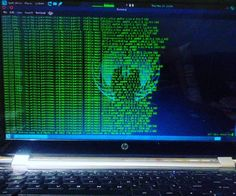 Love that screen when my terminal updates the package from its repository  github tools  #linux #parrot #security OS #updatingLinuxLibraries apt-get update #linuxfan #linustechtips #computer #engineering by anish_gehlot http://www.australiaunwrapped.com/