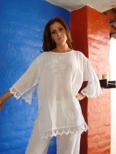 37 Ideas De Manta Ropa Moda Moda Para Mujer