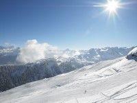 Tagesskireise Silvretta #Montafon billig #SKI #SNOWBOARD www.winterreisen.de