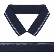 Gola Polo T Shart, Shirt Designs, Letters, Detail, Shirts, Polo Neck, Men's, Men's Apparel, Beading