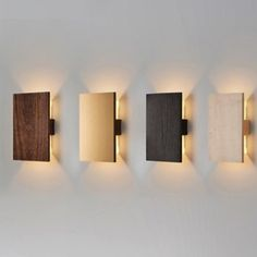 5 Determined Clever Hacks: Wall Sconces Diy Old Doors copper wall sconces.Antique Wall Sconces Bedside Lamp victorian wall sconces home. Indoor Wall Sconces, Rustic Wall Sconces, Bathroom Wall Sconces, Modern Wall Sconces, Wall Sconce Lighting, Home Lighting, Modern Wall Lights, Hallway Wall Lights, Indoor Wall Lights