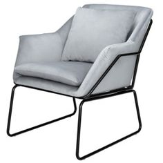 Design Connected 3d Models Of Furniture Accessories For