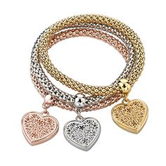 Shopify is giving away FREE GEM BRACELET...Which is part of our online store Promotion, So please visit site to order your FREE BRACELET and there is nothing you need to do to get it it FREE! Click  Catalog and place order remember it FREE and 5 Different Design
