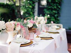 Photography: Chelsea Scanlan Photography - chelseascanlan.com  Read More: http://stylemepretty.com/2013/09/19/garden-inspired-photo-shoot-from-chelsea-scanlan-photography/