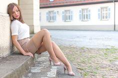 #Crailsheim #Stuttgart  #model #russian #russiangirl in #Germany #fotograf #photography #art #portraitphotography #shooting #tfp
