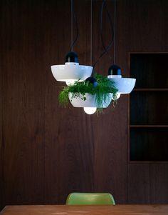 object-interface-well-light-设计邦-01