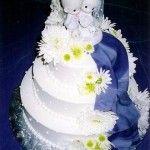 unique-wedding-cakes-08654