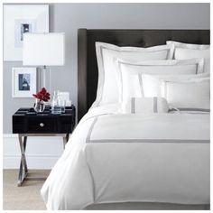 Cómo hacer que tu habitación parezca un hotel de lujo http://bujaren.com/como-hacer-que-tu-habitacion-parezca-un-hotel/