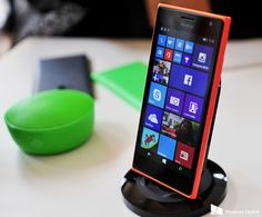 Lumia 730 is the latest phone to get the Lumia Denim update in India - https://www.aivanet.com/2015/03/lumia-730-is-the-latest-phone-to-get-the-lumia-denim-update-in-india/