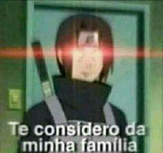 Anime Ai, Kpop Anime, Arte Ninja, Otaku Meme, Naruto Cosplay, Itachi Uchiha, Akatsuki, Boruto, Manga