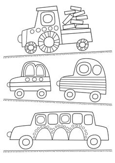 Luukku.com 4 Kids, Diy For Kids, Free Printable Coloring Pages, Colouring Pages, Colorful Pictures, Coloring Pages For Kids, Hobbies And Crafts, My Drawings, Activities For Kids