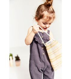 CREPE JUMPSUIT-NEW IN-BABY GIRL | 3 months - 4 years-KIDS | ZARA Hungary