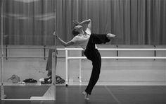 dance #CapezioStudio2Street