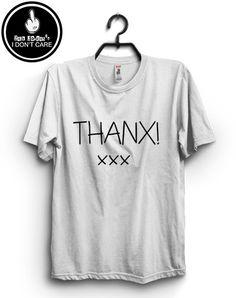 Zack Jordan T-shirt. THANX ! XXX