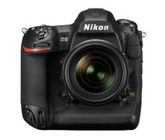 If you are just looking to know the answer to the question – which are or is the best Nikon full frame DSLR then skip to this. It is not actually one camera, because Nikon makes so many DSLRs and … Reflex Camera, Camera Nikon, Camera Gear, Film Camera, Camera Tips, Photography Gear, Photography Equipment, Wedding Photography, Portrait Photography