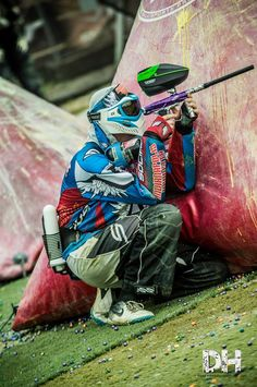 Indianapolis Vendetta Paintball Photos by Dane Hawkins Photography www.facebook.com/indianapolisvendetta