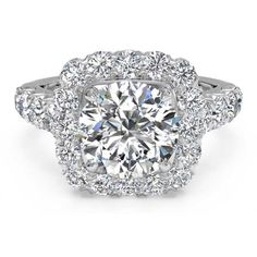 ritani wedding sets | Store Home » Engagement » Engagement Rings » Halo Engagement Rings