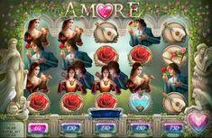 Vipstakes casino på nätet