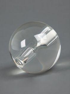 MAISON MARTIN MARGIELA 13 - sphere hourglass timer 2