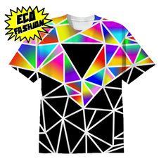 Image of Sin Cos Tan T-SHIRT (2 OPTIONS) D9704 Sin Cos Tan, Tan T Shirt, Logos, Image, Shirts, Logo, Dress Shirts, Shirt