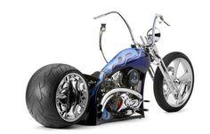 Matt Hotch Harley Davidson Seats, Harley Davidson Custom Bike, Harley Davidson Motorcycles, Harley Bikes, Chopper Motorcycle, Bobber Chopper, Motorcycle Bike, Custom Choppers, Custom Harleys