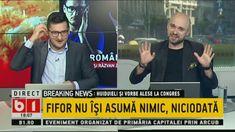 BUNA, ROMANIA! CU RADU BUZAIANU SI RAZVAN ZAMFIR. HUIDUIELI SI VORBE ALE... Romania, Ale, Politics, Youtube, Ales, Youtubers, Youtube Movies