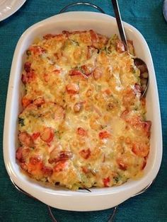 Norwegian Cuisine, Norwegian Food, Norwegian Recipes, Food N, Good Food, Food And Drink, Recipe Boards, Food Inspiration, Macaroni And Cheese