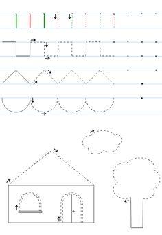 graphisme2