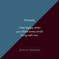 Book Of Teenager ( Besties Quotes, Girly Quotes, Best Friend Quotes, Romantic Quotes, Best Friendship Quotes, Heartfelt Quotes, Teenager Quotes, Reality Quotes, Love Quotes For Him