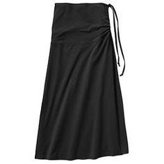 Athleta Ad Hoc Skirt from Athleta on Catalog Spree, my personal digital mall. Reversible Dress, Infinity Dress, Confident Woman, Girls Be Like, Dress Me Up, Travel Style, Ad Hoc, Dress Skirt, Fashion Outfits