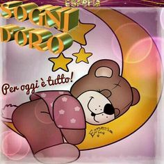 Good night sister and all, sweet dreams❤❤❤.