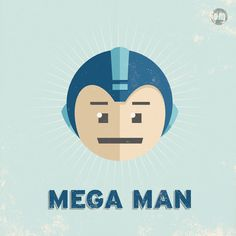 #megaman Best video game music ever!