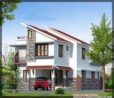 house-elevation-sep-2011.jpg (1172×1015)