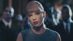 Bored Gifs Taylor Swift Smile, Taylor Swoft, Taylor Swift Delicate, Taylor Swift Videos, Live Taylor, Taylor Swift Pictures, Taylor Alison Swift, Fake Smile Quotes, Female Singers