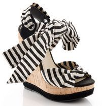 Eye-catching Shoemint wedges