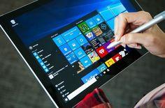 Ako zmeniť jazyk nainštalovaného Windows 10? - Zprávy Krize15