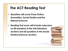 Is a 16 on the act test bad?
