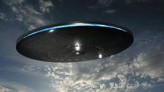 La NASA afirma que debe abrirse la especulación sobre posibles visitas extraterrestres a la Tierra.