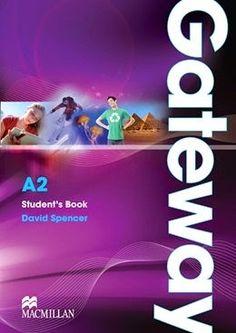 New interchange book 1 sb tb wb cds jack c richards gateway a2 elementary sb wb tb tests cds bookz ebookz fandeluxe Image collections