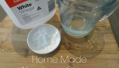 Bathroom Mold Cleaner — CraftBits.com Bathroom Mold Cleaner, Mold In Bathroom, Cleaning Mold, Cleaning Hacks, Cleaning Stainless Steel Appliances, Diy Carpet, Cleaners Homemade, Carpet Stairs, Carpet Runner