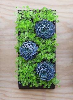 100pcs Seedling Raising Bags Plants Pouch Fiber Nursery Pots Garden Supplies ODH