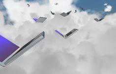 Cloud Computing for Biometrics
